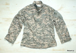 Oryg. bluza US ARMY ACU / UCP Medium Long